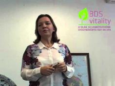 Cukorbetegség és a Méhpempő