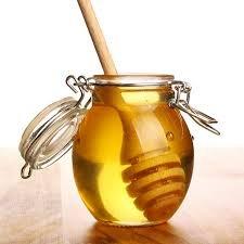 Méhpempő.net - Méz, Propolisz, Méhpempő